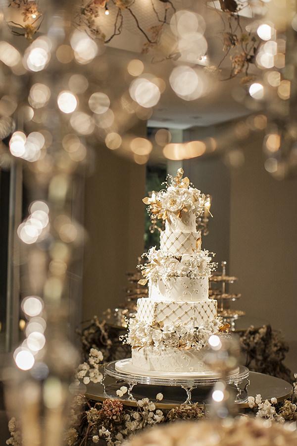 casamento-toda-de-branco-fotos-roberto-tamer-vestido-noiva-wanda-borges-14