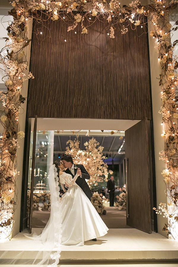 casamento-toda-de-branco-fotos-roberto-tamer-vestido-noiva-wanda-borges-25