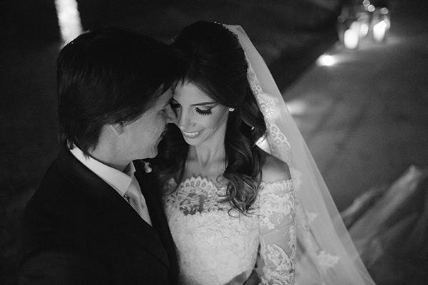 casamento-toda-de-branco-fotos-roberto-tamer-vestido-noiva-wanda-borges-27