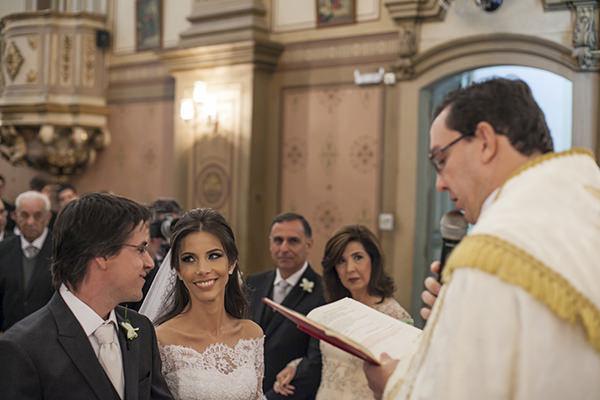 casamento-toda-de-branco-fotos-roberto-tamer-vestido-noiva-wanda-borges-4