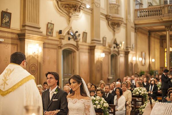 casamento-toda-de-branco-fotos-roberto-tamer-vestido-noiva-wanda-borges-6