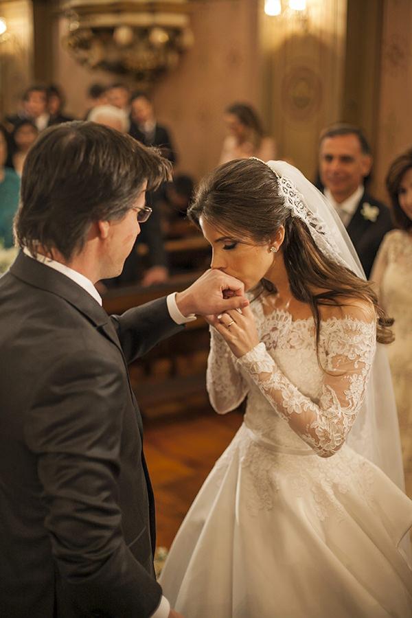 casamento-toda-de-branco-fotos-roberto-tamer-vestido-noiva-wanda-borges-8