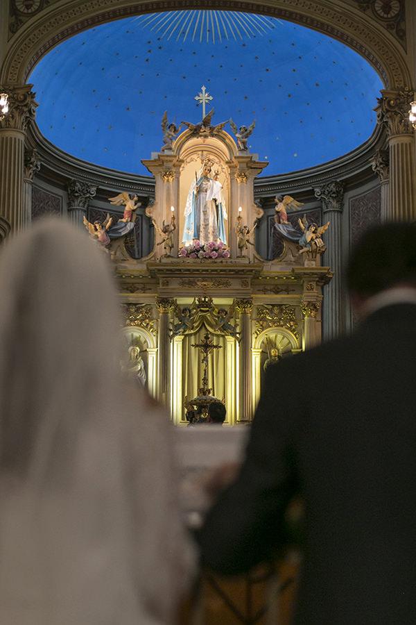 casamento-toda-de-branco-fotos-roberto-tamer-vestido-noiva-wanda-borges-9