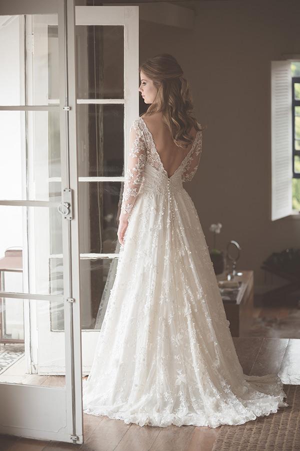 casamento-v-rebel-vestido-de-noiva-mariana-kuernez-juliana-moutinho-01