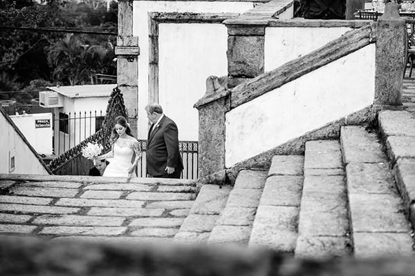 casamento-v-rebel-vestido-de-noiva-mariana-kuernez-juliana-moutinho-02