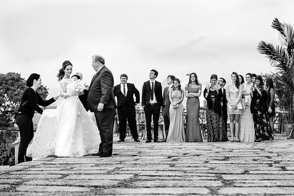 casamento-v-rebel-vestido-de-noiva-mariana-kuernez-juliana-moutinho-03