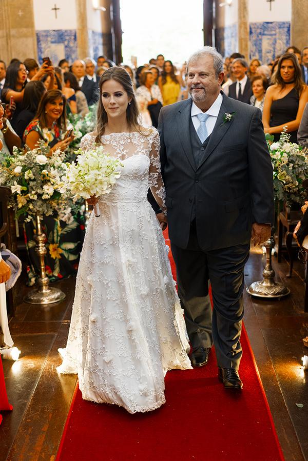 casamento-v-rebel-vestido-de-noiva-mariana-kuernez-juliana-moutinho-05