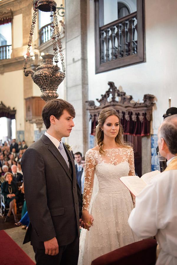 casamento-v-rebel-vestido-de-noiva-mariana-kuernez-juliana-moutinho-06