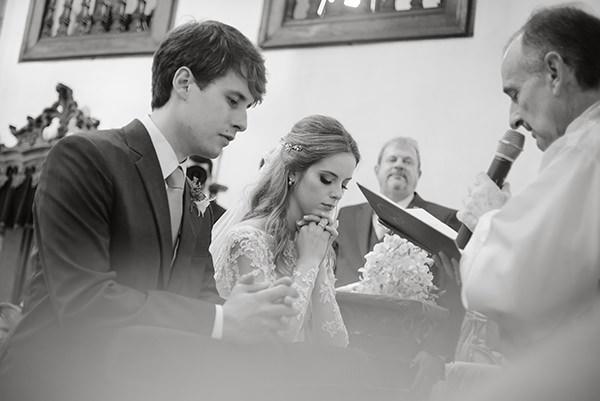 casamento-v-rebel-vestido-de-noiva-mariana-kuernez-juliana-moutinho-07