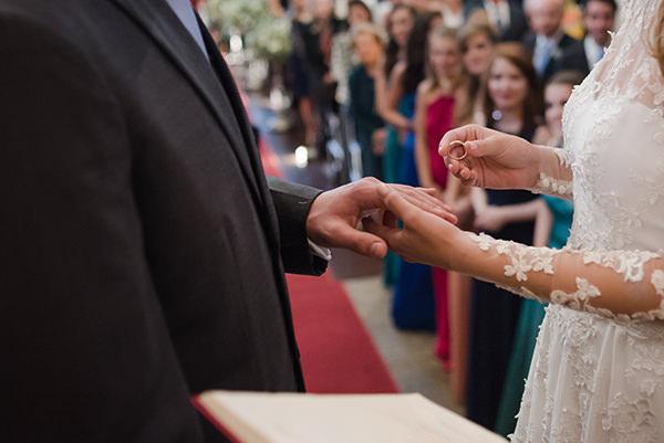 casamento-v-rebel-vestido-de-noiva-mariana-kuernez-juliana-moutinho-09