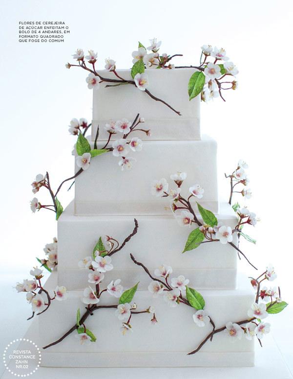 decoracao-casamento-minimalista-revista-constancezahn-nr2-4