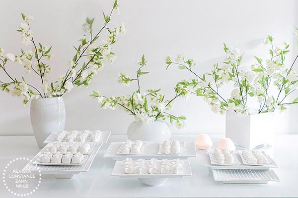 decoracao-casamento-minimalista-revista-constancezahn-nr2-5