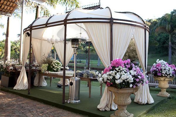 decoracao-casamento-provence-rosa-roxo-lilas-19