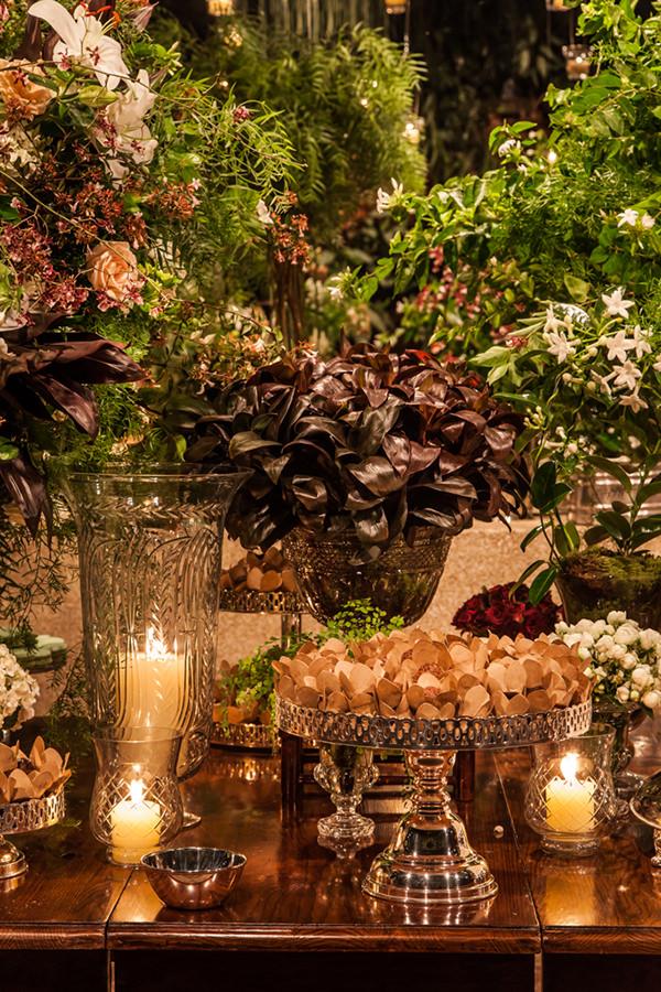 decoracao-de-casamento-adriana-malouf-estacao-sp-16