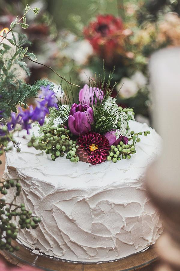 decoracao-de-casamento-renata-paraiso-casal-garcia-denise-do-rego-macedo-22