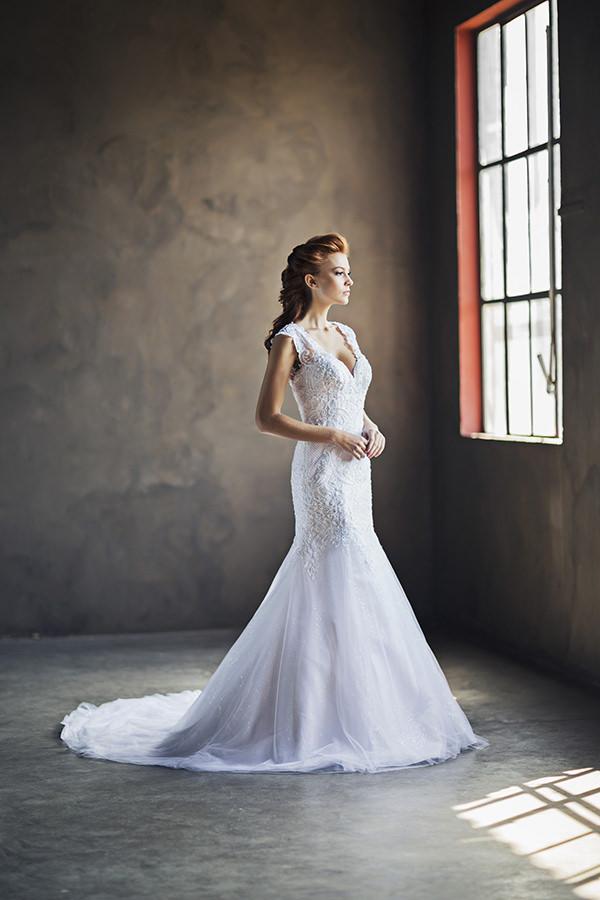 editorial-vestido-de-noiva-nova-noiva-01