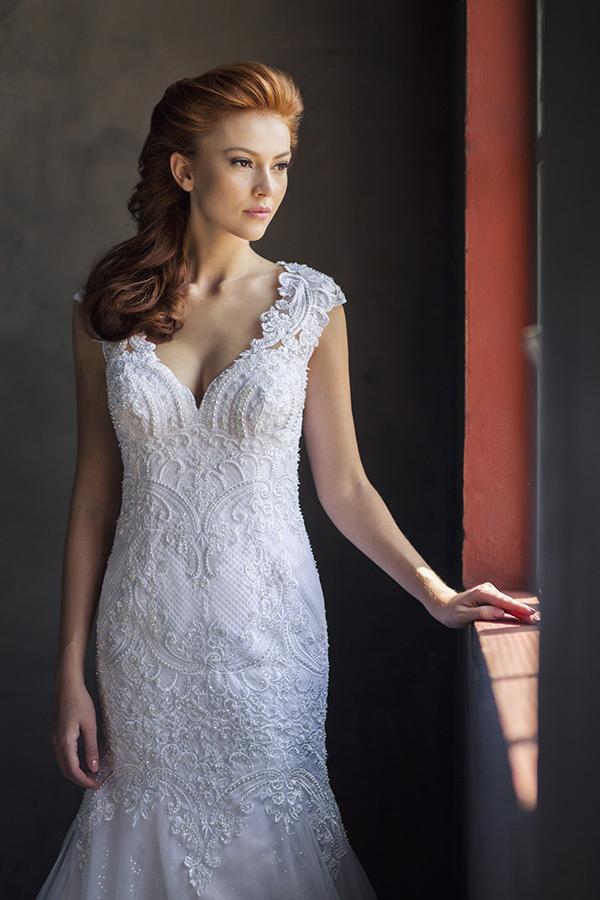 editorial-vestido-de-noiva-nova-noiva-02
