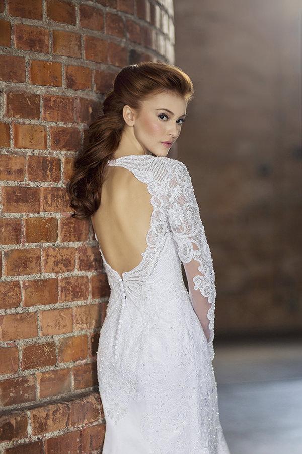 editorial-vestido-de-noiva-nova-noiva-03