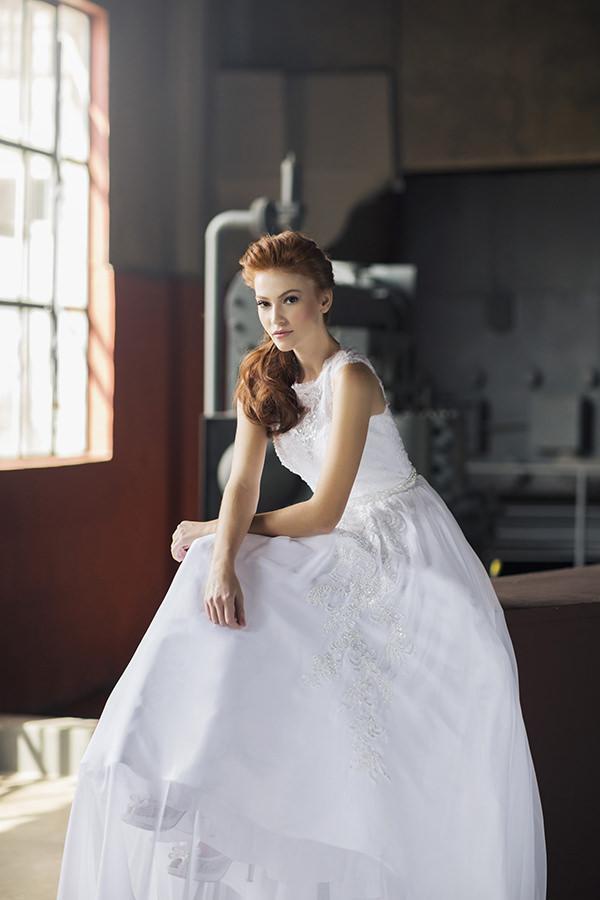 editorial-vestido-de-noiva-nova-noiva-04