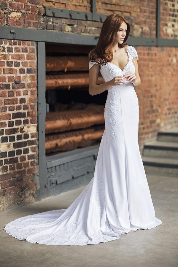 editorial-vestido-de-noiva-nova-noiva-06