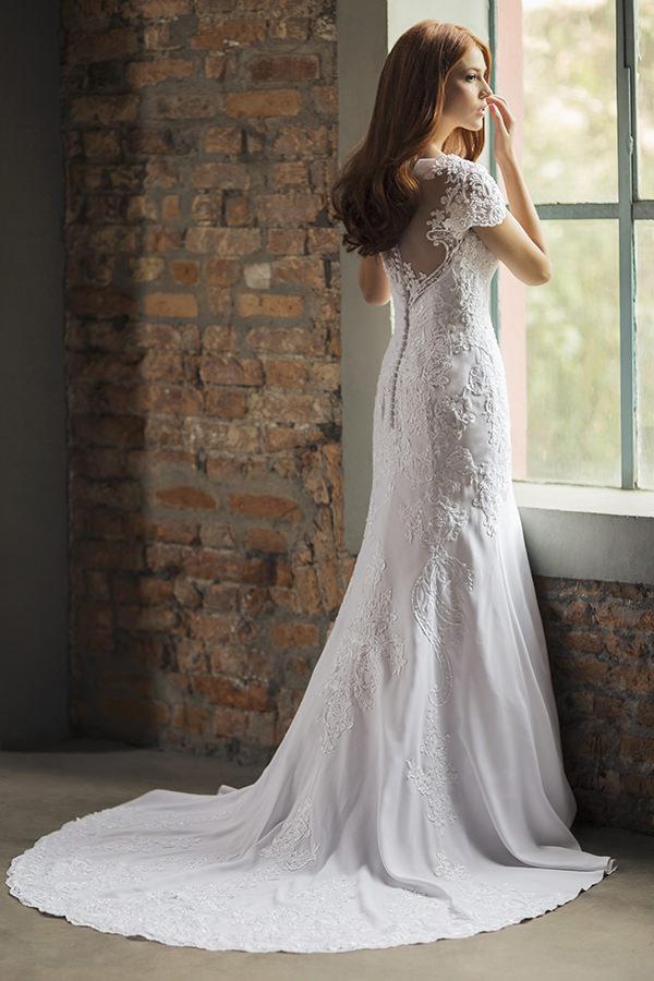 editorial-vestido-de-noiva-nova-noiva-07