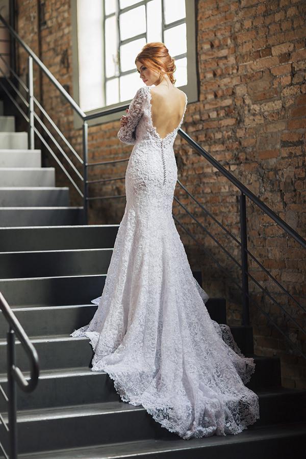 editorial-vestido-de-noiva-nova-noiva-08