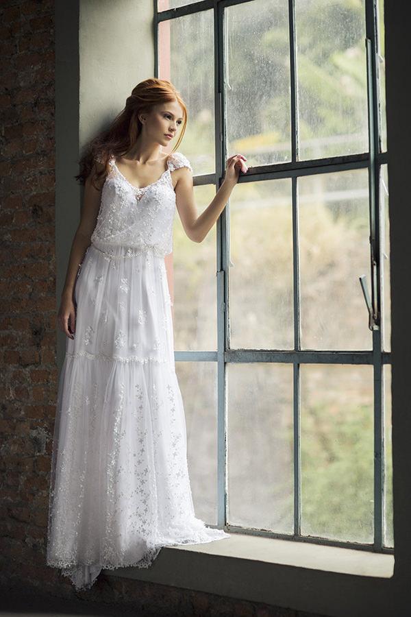 editorial-vestido-de-noiva-nova-noiva-09