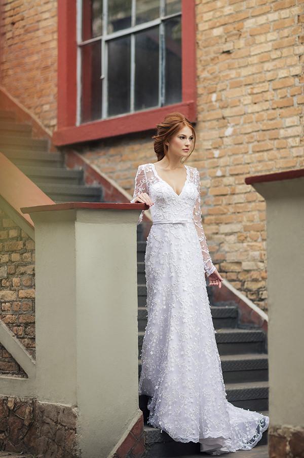 editorial-vestido-de-noiva-nova-noiva-10