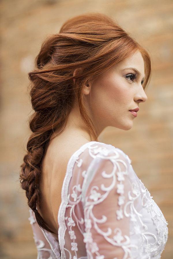 editorial-vestido-de-noiva-nova-noiva-11