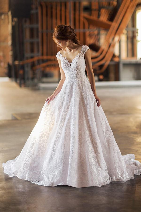 editorial-vestido-de-noiva-nova-noiva-12