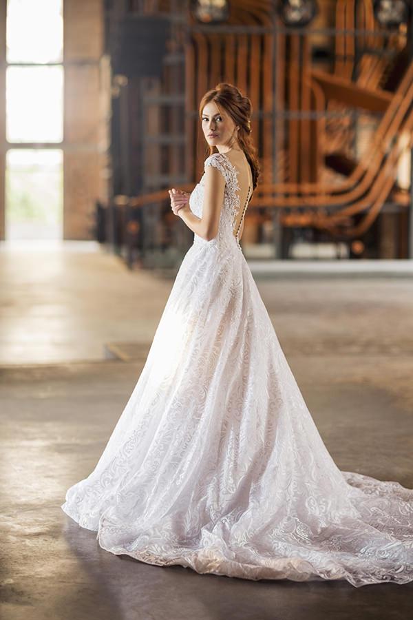 editorial-vestido-de-noiva-nova-noiva-13