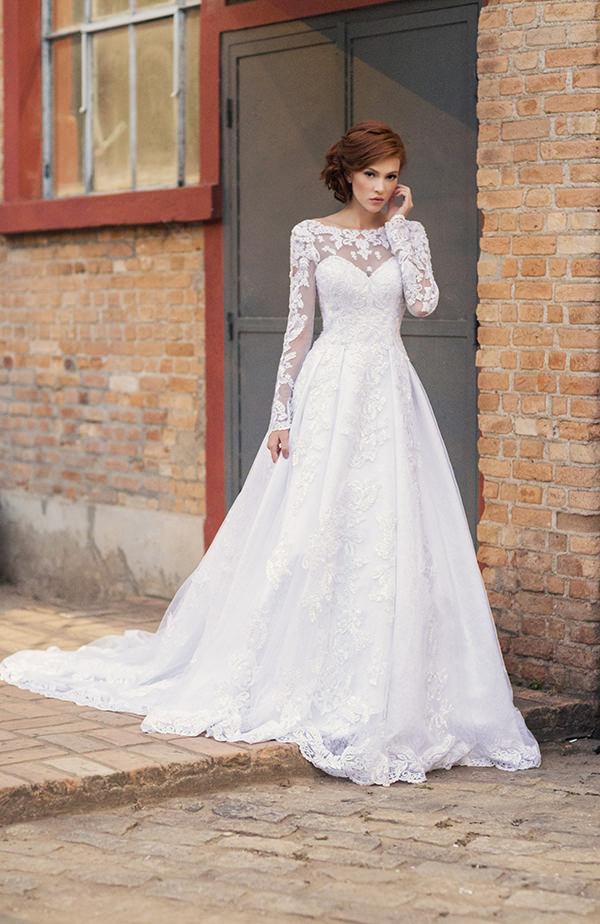 editorial-vestido-de-noiva-nova-noiva-14