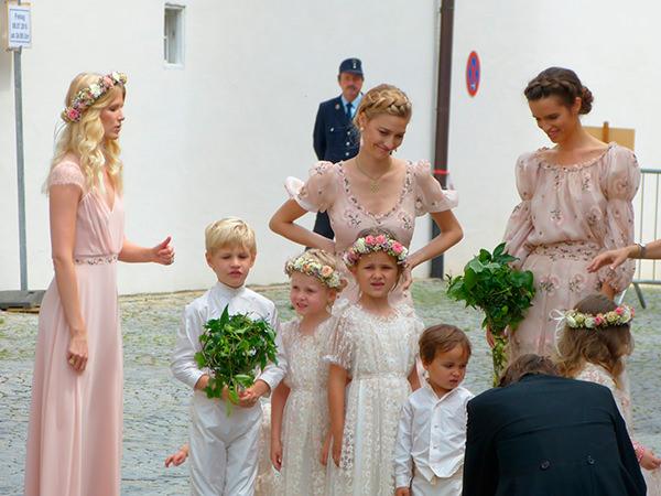 madrinhas-casamento-cleopatra-oettingen-beatrice-borromeo