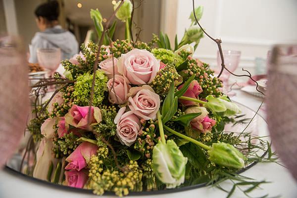 noivado-decoracao-rosa-ruth-hakim-05