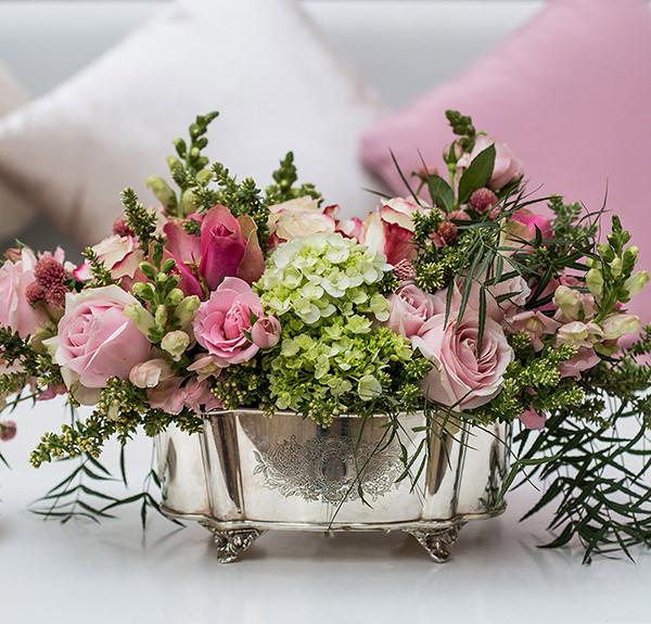 noivado-decoracao-rosa-ruth-hakim-06
