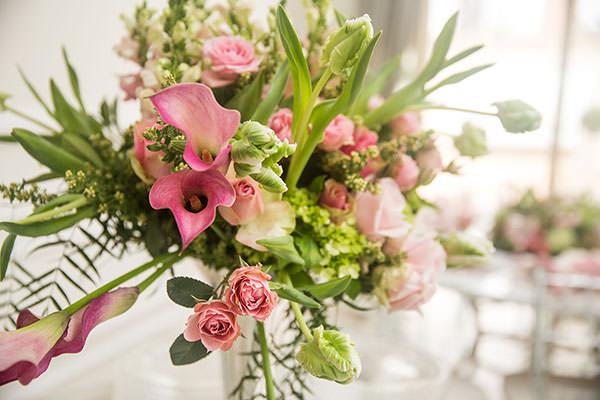 noivado-decoracao-rosa-ruth-hakim-07