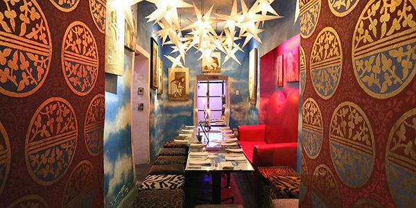 restaurantes-fallenangel