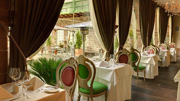 restaurantes-mishti