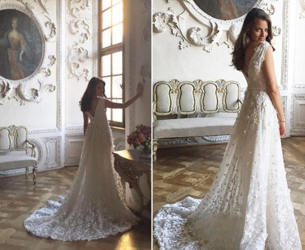 vestido-de-noiva-sandra-mansour-cleopatra-oettingen