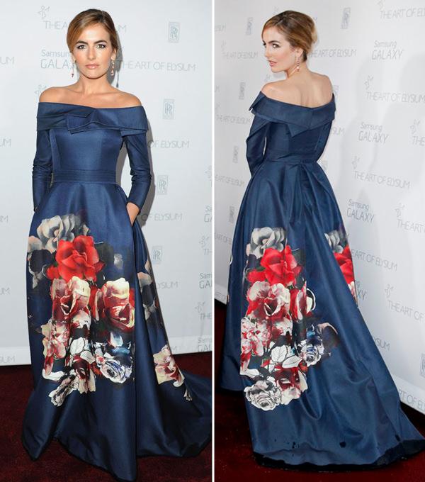 vestidos-camila-belle-10