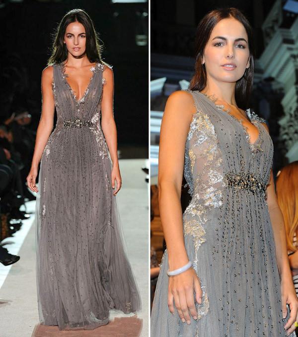 vestidos-camila-belle-6
