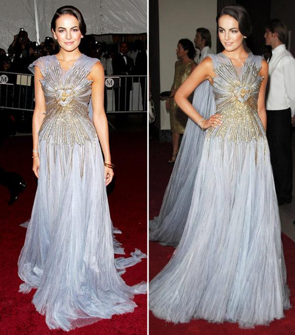 vestidos-camila-belle-8