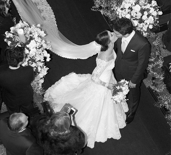 casamento-beatriz-rodrigues-foto-flavia-vitoria-02