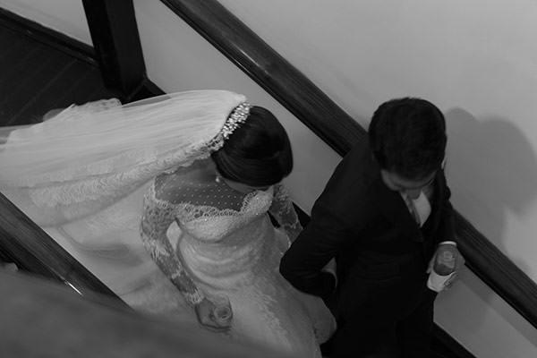 casamento-beatriz-rodrigues-vestido-de-noiva-classico-wanda-borges-03