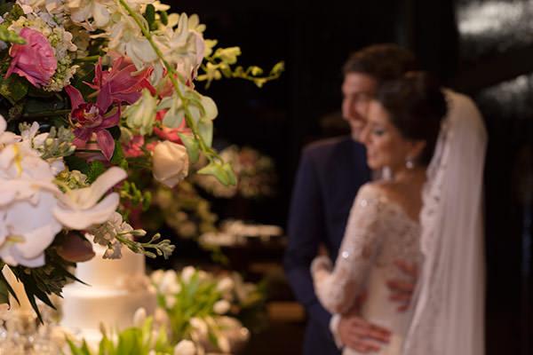 casamento-beatriz-rodrigues-vestido-de-noiva-classico-wanda-borges-05