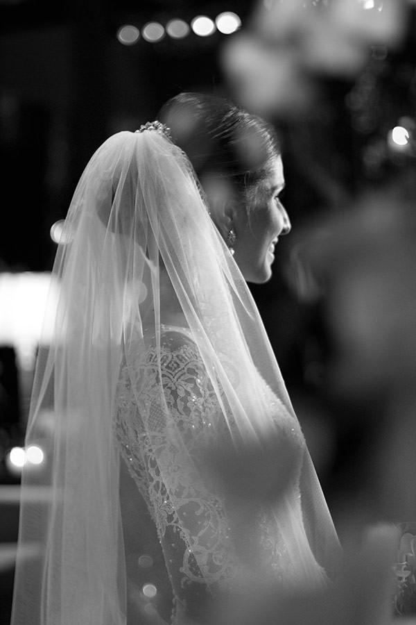 casamento-beatriz-rodrigues-vestido-de-noiva-classico-wanda-borges-06