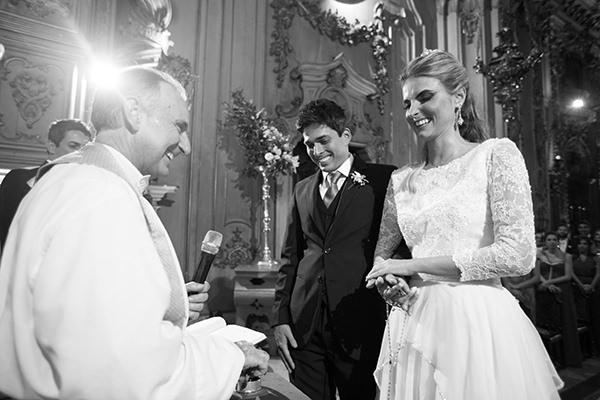 casamento-carla-baroncini-vestido-maria-mendes-06