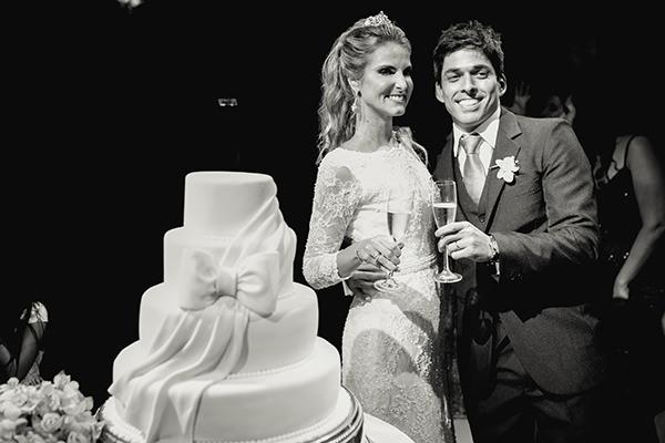 casamento-carla-baroncini-vestido-maria-mendes-24