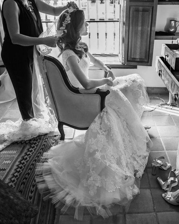 casamento-colombia-vogue-gabriella-campagna-e-mario-milanas-08