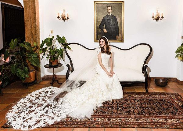 casamento-colombia-vogue-gabriella-campagna-e-mario-milanas-09